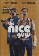 Nice Guys, The Movie
