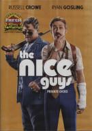 Nice Guys, The Movie