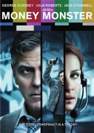 Money Monster Movie