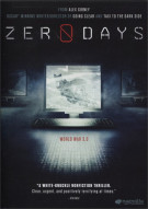 Zero Days Movie