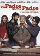 Un Padre No Tan Padre Movie