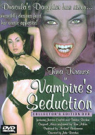 Vampires Seduction Movie