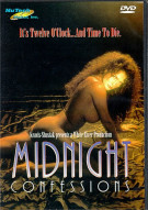Midnight Confessions Movie