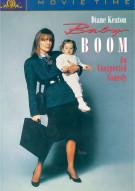 Baby Boom Movie