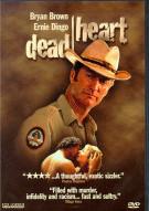 Dead Heart Movie