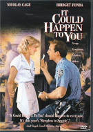 It Could Happen To You Movie