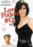 Love Potion #9 Movie