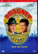 Dragnet Movie