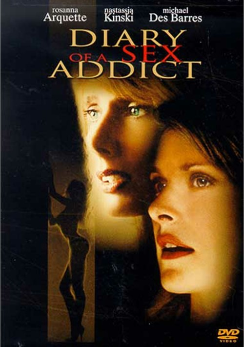 Diary Of A Sex Addict Movie