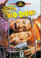 Bio-Dome Movie