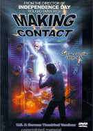 Making Contact Movie