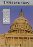 Congress, The Movie