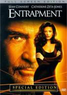 Entrapment: Special Edition (Fullscreen) Movie