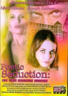 Poetic Seduction Movie