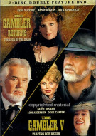 Gambler Returns, The / The Gambler V (Double Feature) Movie