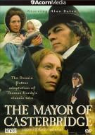 Mayor Of Casterbridge, The Movie