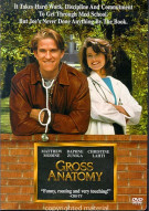 Gross Anatomy Movie