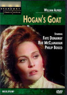 Hogans Goat Movie