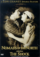 Nomads Of The North/The Shock Movie