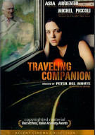 Traveling Companion Movie