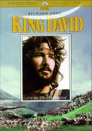 King David Movie