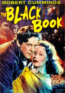 The Black Book (Alpha) Movie