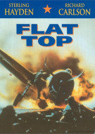 Flat Top Movie