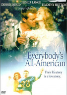 Everybodys All American Movie