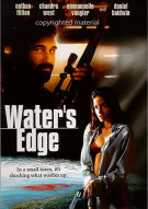 Waters Edge Movie
