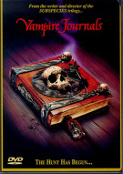 Vampire Journals Movie