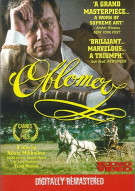 Oblomov Movie