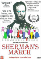 Shermans March Movie