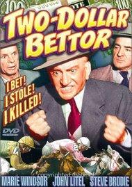 Two Dollar Bettor Movie