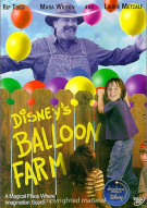 Balloon Farm Movie