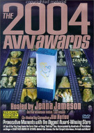 2004 AVN Awards Movie