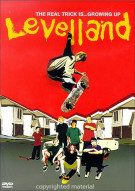 Levelland Movie