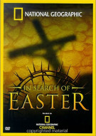 In Search Of Easter Movie