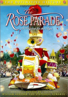 Rose Parade, The: Pageant For The Ages Movie