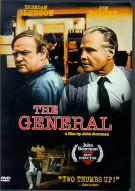 General, The (1998) Movie