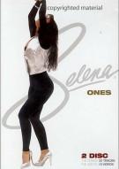 Selena: Ones [CD & DVD] Movie