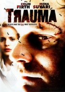 Trauma Movie