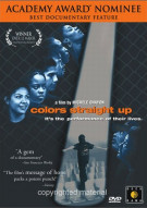 Colors Straight Up Movie