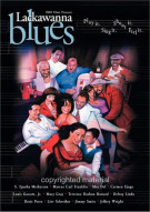Lackawanna Blues Movie