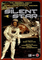 Silent Star, The Movie