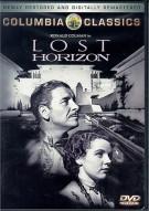 Lost Horizon Movie