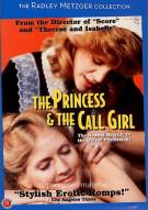 Princess & The Call Girl, The Movie