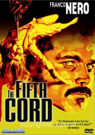 Fifth Cord, The Movie