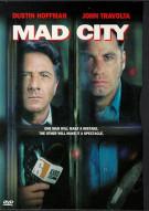 Mad City Movie