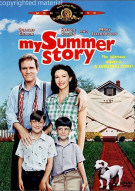 My Summer Story Movie