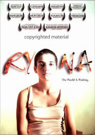Ryna Movie